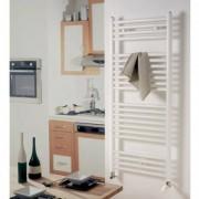 ACOVA Sèche-serviette ACOVA - ATOLL Spa eau chaude 388W SL-080-050