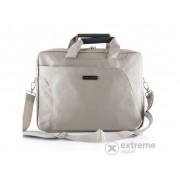 "Modecom Greenwich 15,6"" notebook torba, bež"