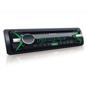 Sony CDX-G3150UV - iPod And USB Compatible Car Media Player