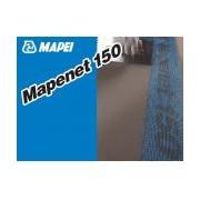 Plasa din fibra de sticla rezistenta la alcali, Mapei MAPENET 150, rola 150g