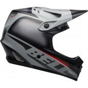 Bell Full-9 Fuison Mips Downhill Helmet Grey M