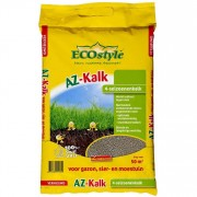 ECOstyle AZ-Kalk 5 kg