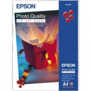 Hartie Foto Epson Photo Quality