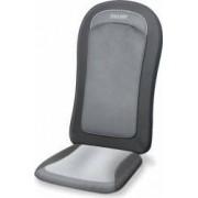 Husa de scaun pentru masaj shiatsu Beurer MG206