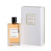 Precious Oud Collection Extraordinaire 75 ml Spray Eau de Parfum