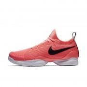 NikeCourt Air Zoom Ultra Rct Herren-Tennisschuh - Pink