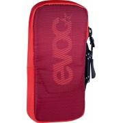Evoc Phone Case M Jedna velikost červená