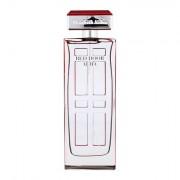 Elizabeth Arden Red Door Aura eau de toilette 100 ml donna
