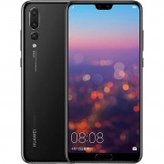 Huawei P20 Pro 4G 128GB 6GB RAM Dual-SIM black
