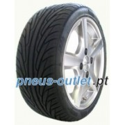 Star Performer UHP-1 ( 205/60 R16 96V XL )