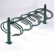 ProSignalisation Rack à vélos