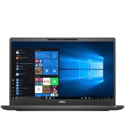 "Dell Latitude 7300,13.3""FHD(1920x1080)AG Aluminum,Intel Core i7-8665U(8MB Cache,1.9GHz),16GB(1x16GB)DDR4,512GB(M.2)PCIe NVMe,Intel UHD 620 Graphics,AC 9560(802.11ac)2x2 Bth 5.0,Backlit Kb,Fgrp in Power Button,4-cell 60WHr,Win10Pro,3Yr ProSupport"