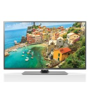 LG Televizor LED full HD smart T2 (50LF652V)