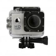Waterdichte Sport Action Camera 1080P