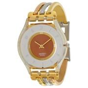 Ceas de damă Swatch SFK240B