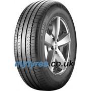Michelin Latitude Sport ( 295/35 R21 107Y XL N1 )