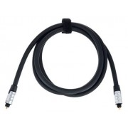 Sommer Cable Toslink Cable 1,5m
