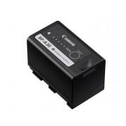 Canon BP-A30 Ioni di litio 3100mAh 14.4V batteria ricaricabile