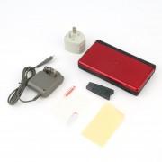 Para Nintendo DS LITE NDSL DSL Consola Del Sistema De La Computadora De Mano Y Regalos