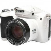 Polaroid Puente Polaroid IX-5038 Blanco