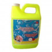 Lichid pentru masina de facut baloane, 0.5 l