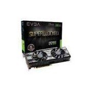 Placa de Video Nvidia Geforce Gtx 1070 Sc Gaming 8GB GDDR5 256 Bits Acx 3.0 & Black Edition 08G-P4-5