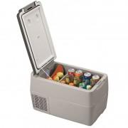 Indel Автохолодильник компрессорный INDEL B TB31