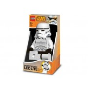 LGL-TO5BT Lampa veghe Stormtrooper
