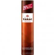 Tabac Original Deodorant Deo Spray 250 ml