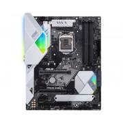 Asus Placa base asus intel prime z390-a socket 1151 ddr4x4 max 64gb 4266mhz display port hdmi atx