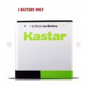 Bateria Pila Para Samsung Galaxy S3 I9300 Kastar