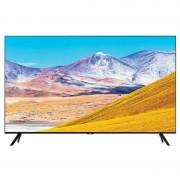 """Samsung UE50TU8005 50"""" LED UltraHD 4K"""