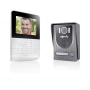 Somfy V100 Domovní videotelefon