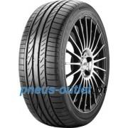 Bridgestone Potenza RE 050 A ( 205/45 R17 88W XL com protecção da jante (MFS) )