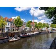 Mövenpick Hotel 's-Hertogenbosch Den Bosch