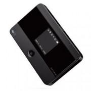 TP-LINK LTE-ADVANCED MOBILE WI-FI
