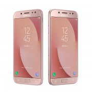 Samsung Galaxy J5 Pro (2017, 16GB, Pink, Local Stock)