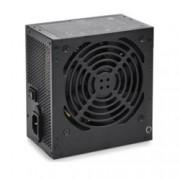 Захранване DeepCool DN550, 550W, Active PFC, 80 Plus, 120mm вентилатор