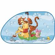 Set 2 parasolare auto XL Winnie the Pooh Disney Eurasia 28116