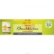 DI-VA Srl Lemon Pharma 39 Spray Bio 20ml (924751478)