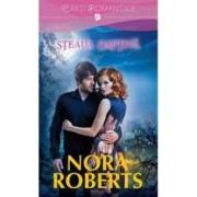 Steaua captiva - Nora Roberts