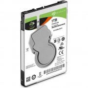Жесткий диск Seagate FireCuda SSHD 1Tb ST1000LX015