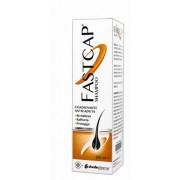 > FASTCAP Shampoo 200ml