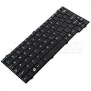 Tastatura Laptop Toshiba Mini NB205 + CADOU