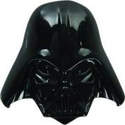 Crocs Jibbitz Darth Vader Helmet * Fri Frakt *