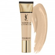 Yves Saint Laurent Ysl Touche Eclat All-in-one Gloww Fou