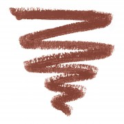 NYX Professional Makeup Slide On Lip Pencil (Various Shades) - Intimidate