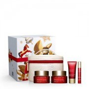 Clarins Super-Restorative Deluxe Collection