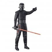 Hasbro Personaggio Hasbro Star Wars Kylo Ren