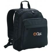 Legend E-Q Backpack Bag B349